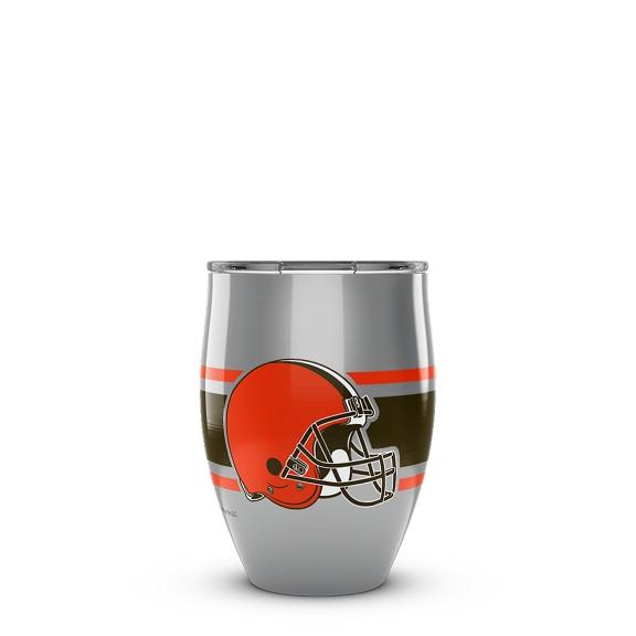 NFL® Cleveland Browns Stripes