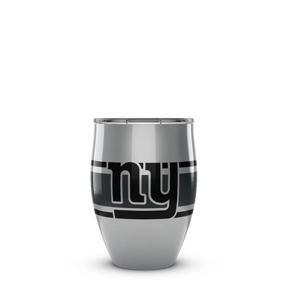 NFL® New York Giants Black Stripe