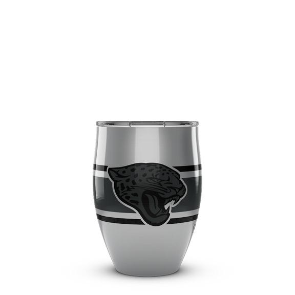 NFL® Jacksonville Jaguars Black Stripe