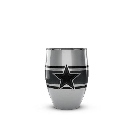 NFL® Dallas Cowboys Black Stripe
