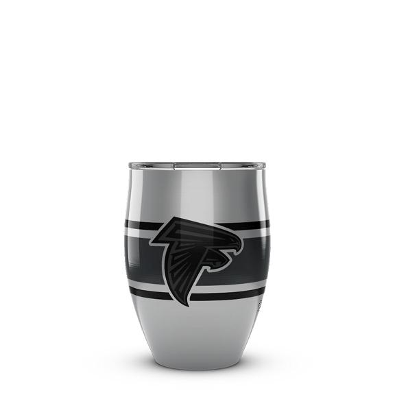 NFL® Atlanta Falcons Black Stripe
