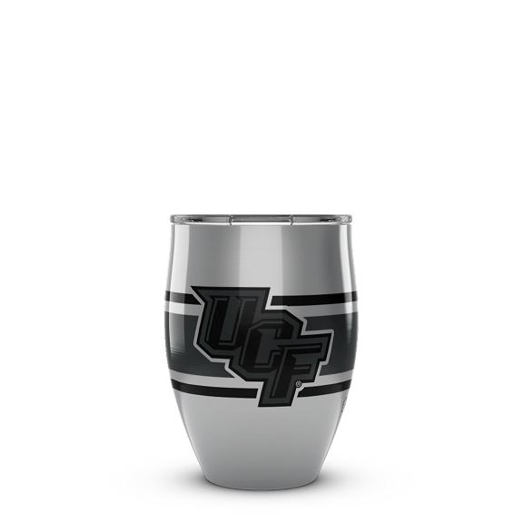 UCF Knights Black Stripe