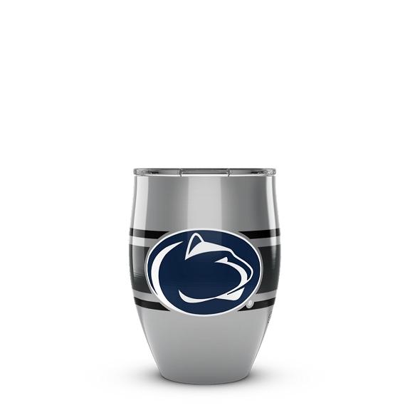 Penn State Nittany Lions Black Stripe