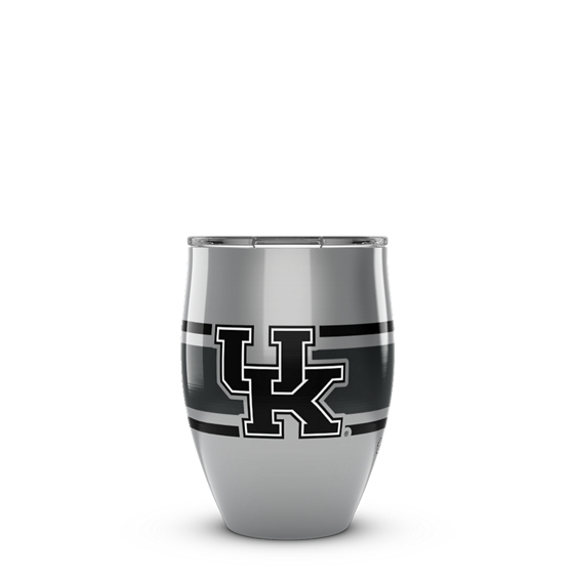 Kentucky Wildcats Black Stripe
