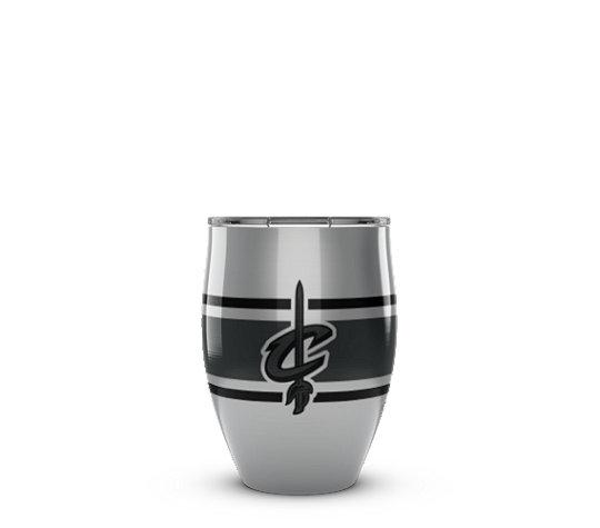 NBA® Cleveland Cavaliers  Black Stripe