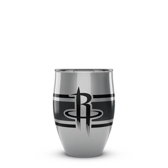 NBA® Houston Rockets  Black Stripe