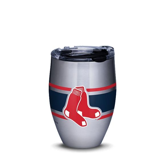 MLB® Boston Red Sox™ Stripes