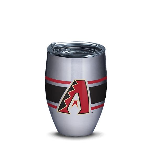 MLB® Arizona Diamondbacks™ Stripes