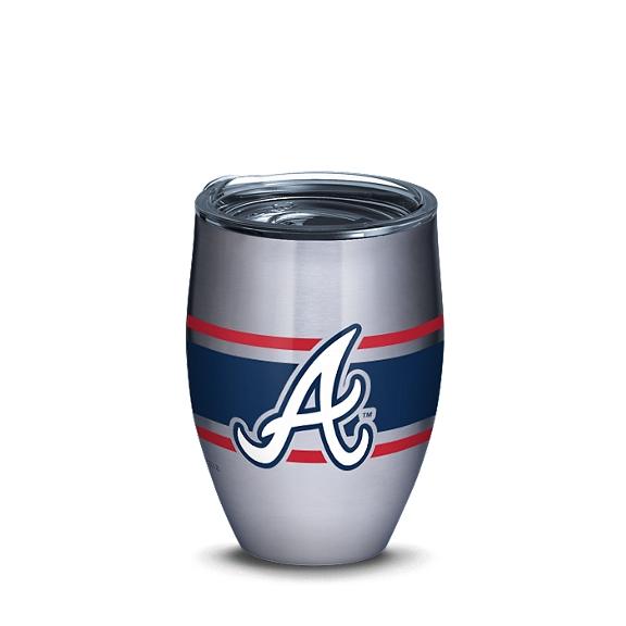 MLB® Atlanta Braves™ Stripes