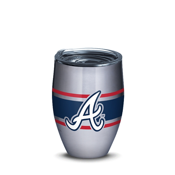 MLB® Atlanta Braves™ Stripes