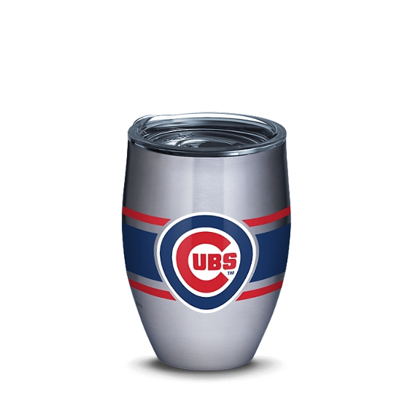 MLB® Chicago Cubs™ Stripes