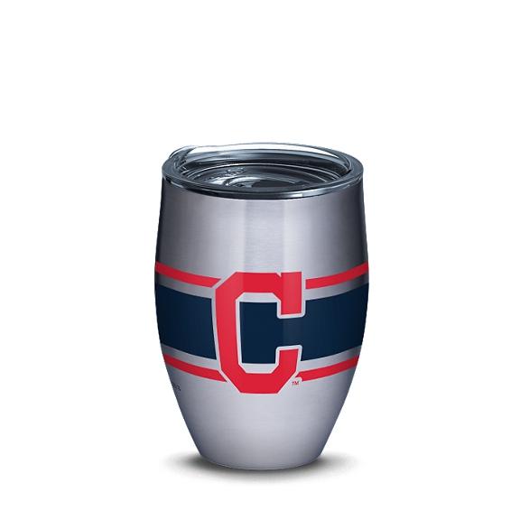 MLB® Cleveland Indians™ Stripes