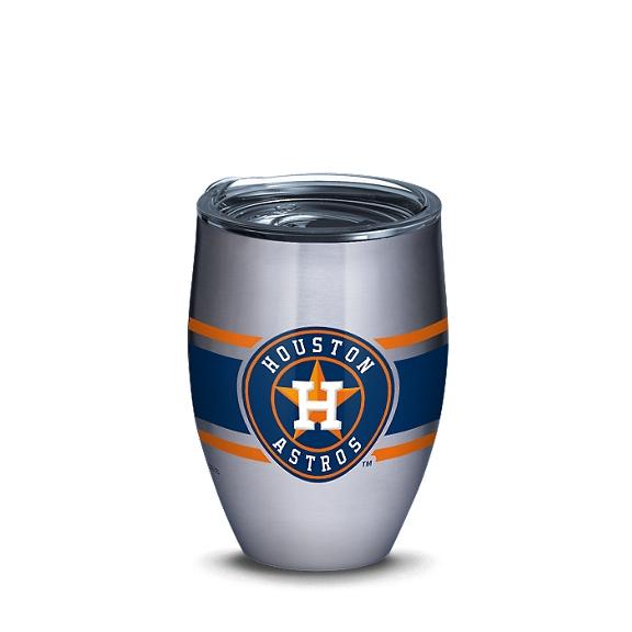 MLB® Houston Astros™ Stripes