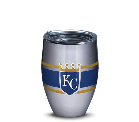 MLB® Kansas City Royals™ Stripes
