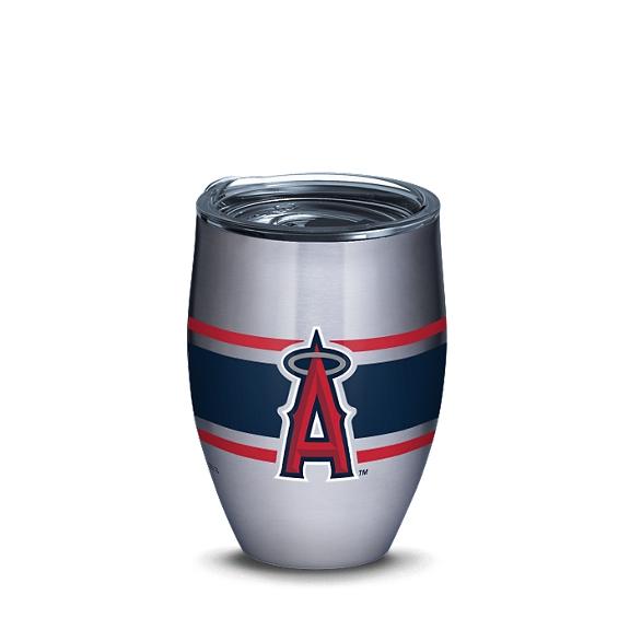 MLB® Angels™ Stripes