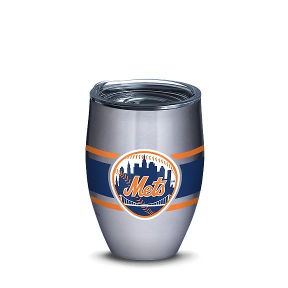 MLB® New York Mets™ Stripes