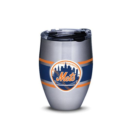 MLB® New York Mets™ Stripes image number 0