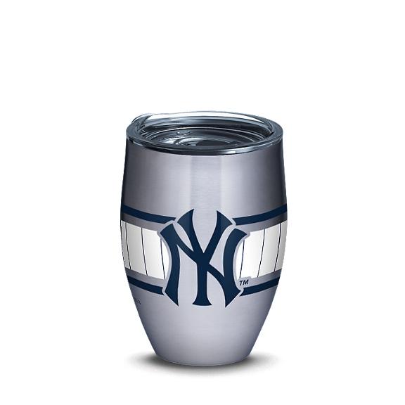 MLB® New York Yankees™ Stripes