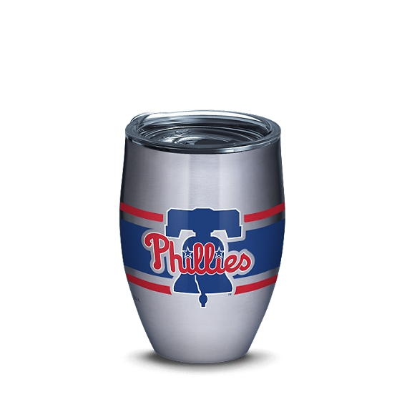 MLB® Philadelphia Phillies™ Stripes