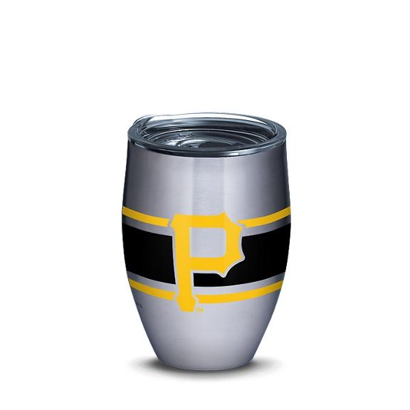 MLB® Pittsburgh Pirates™ Stripes