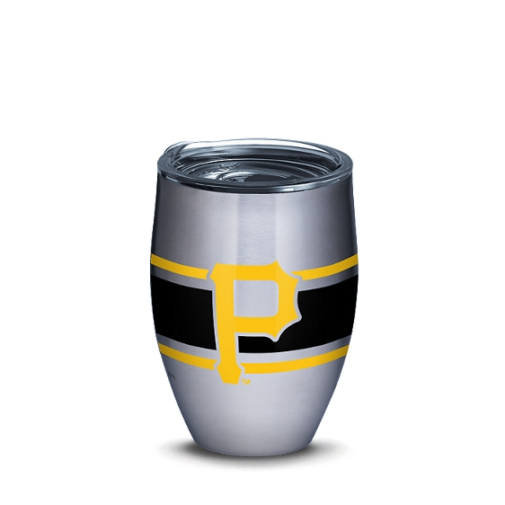 MLB® Pittsburgh Pirates™ Stripes
