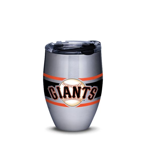 MLB® San Francisco Giants™ Stripes