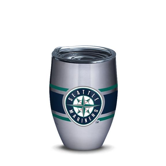 MLB® Seattle Mariners™ Stripes
