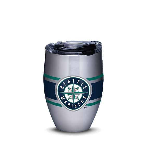 MLB® Seattle Mariners™ Stripes