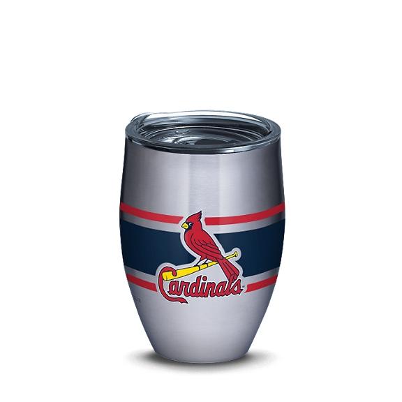 MLB® St. Louis Cardinals™ Stripes