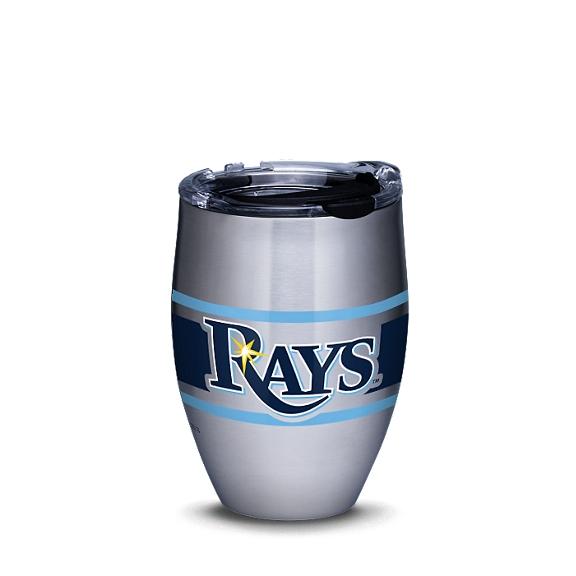 MLB® Tampa Bay Rays™ Stripes