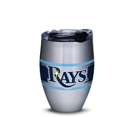 MLB® Tampa Bay Rays™ Stripes image number 0