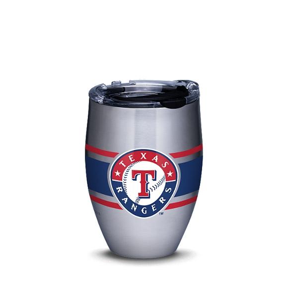 MLB® Texas Rangers™ Stripes