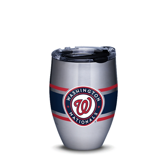 MLB® Washington Nationals™ Stripes