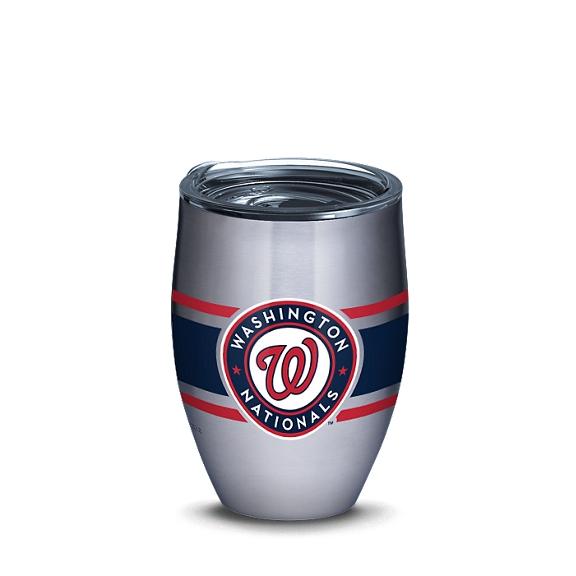 MLB® Washington Nationals™ Stripes