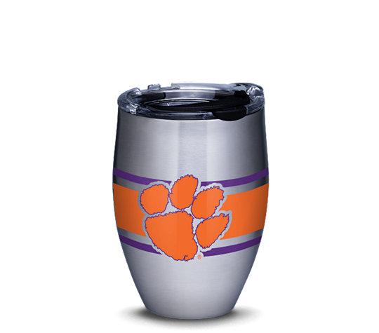 Clemson Tigers Stripes image number 0
