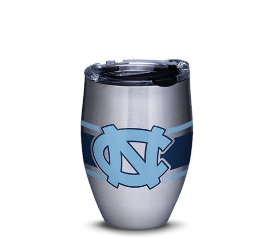 North Carolina Tar Heels Stripes image number 0