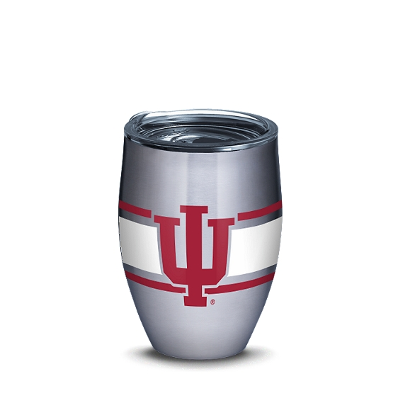 Indiana Hoosiers Stripes