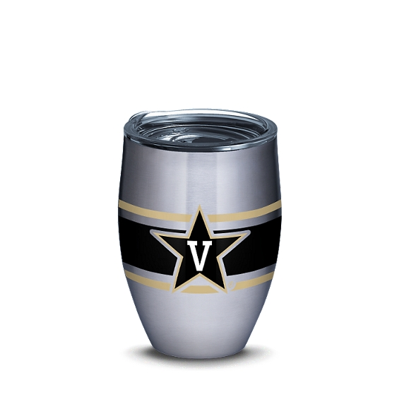 Vanderbilt Commodores Stripes