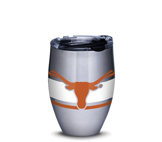 Texas Longhorns Stripes image number 0