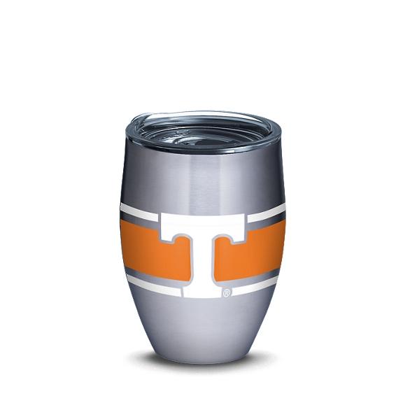 Tennessee Volunteers Stripes
