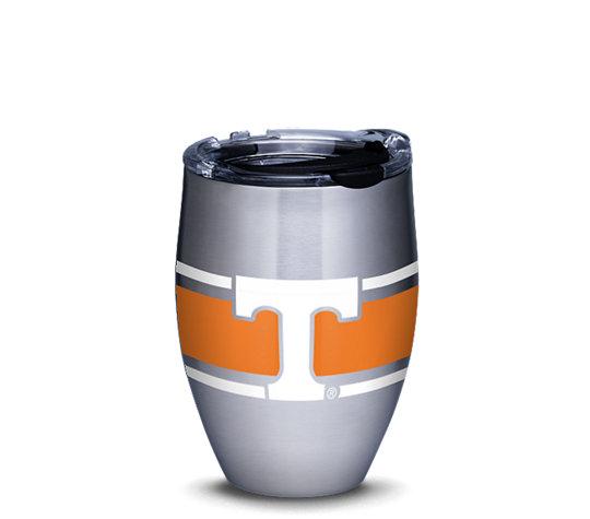 Tennessee Volunteers Stripes image number 0