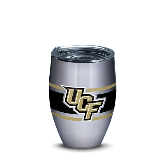 UCF Knights Stripes