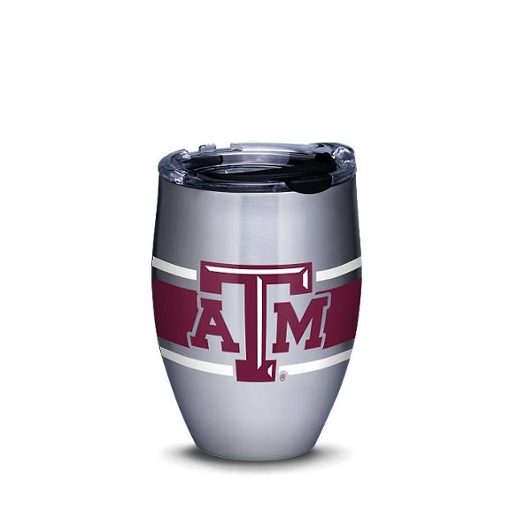 Texas A&M Aggies Stripes