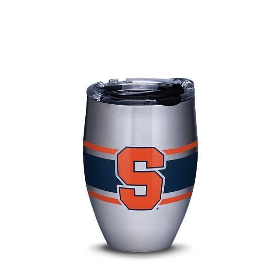 Syracuse Orange Stripes