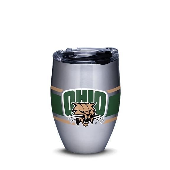Ohio Bobcats Stripes