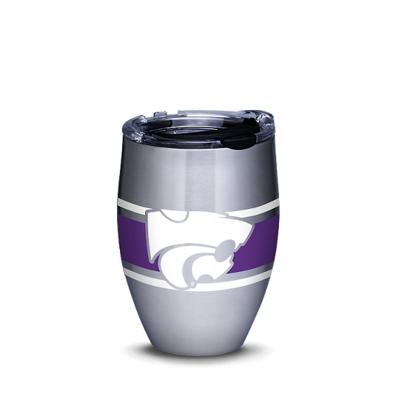 Kansas State Wildcats Stripes