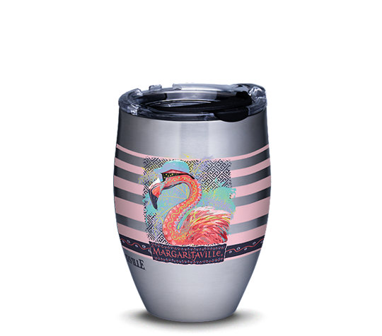Margaritaville - Cool Flamingo image number 0