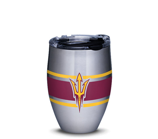 Arizona State Sun Devils Stripes image number 0