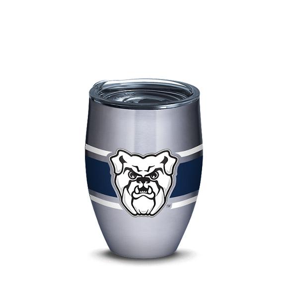 Butler Bulldogs Stripes