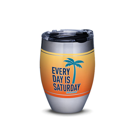 Life is Good® - Every Day Saturday image number 0